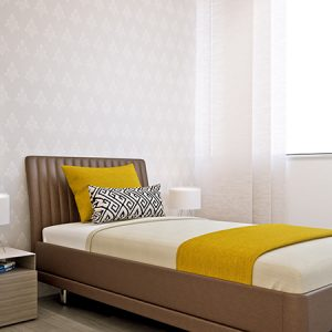 Best 15 Small Bedroom Decorating Ideas On A Budget