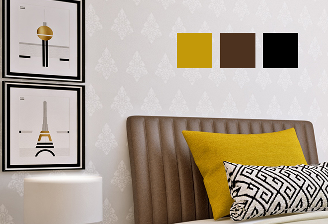 Best 15 Small Bedroom Decorating Ideas On A Budget Infographics