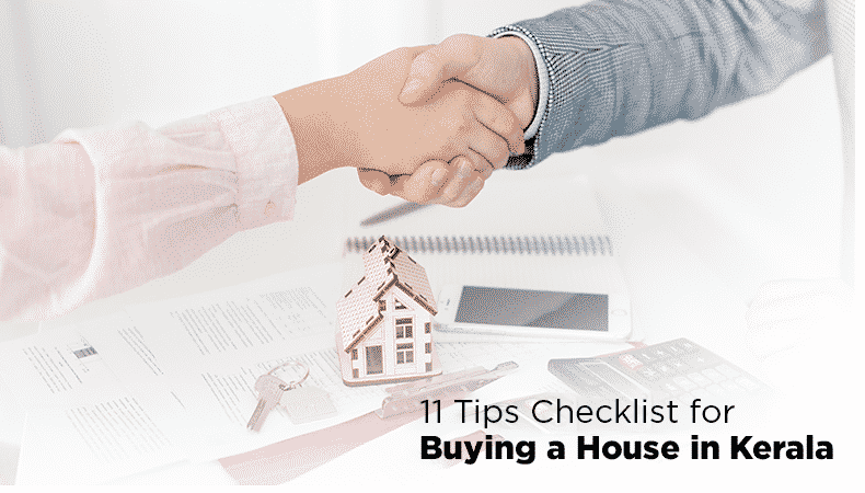 Checklist-for-buying-a-House-in-Kerala